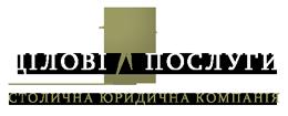 logotip_DP